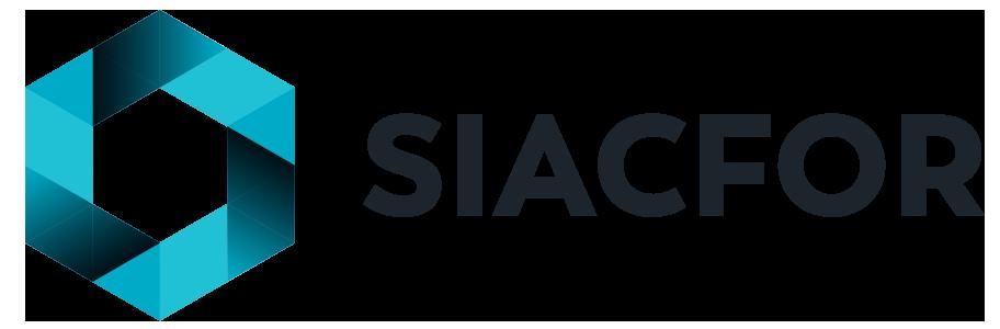 SIACFOR | Formação Profissional