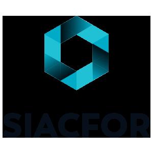 Siacfor